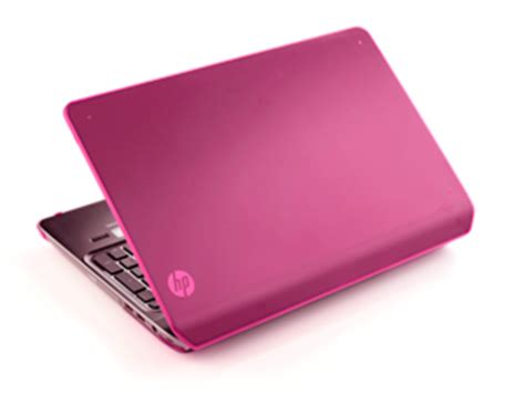ipearl  light weight stylish mcover hard shell case    hp envy  xxx series