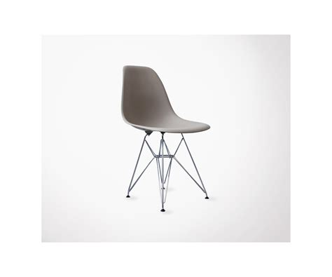 Chaise Dsr replica of the eames dsr chair