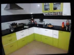 Modular Kitchen Furniture Hni Modular Furniture Decoration Access