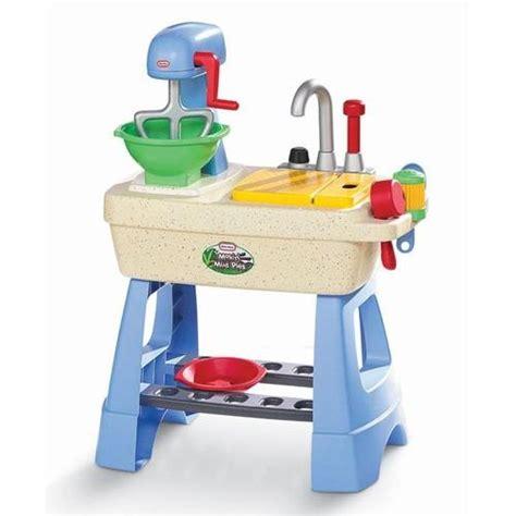 toys r us tikes kitchen 23 best preschool playground ideas images on preschool playground playground ideas