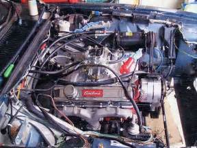 Jaguar V8 Conversion Jaguar Engine Conversion Ls1 Jaguar Wiring Diagram Free