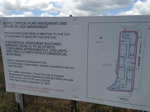Vaughan Mills Floor Plan vaughan mills vaughan floor plans amp prices vaughan mills floor plan