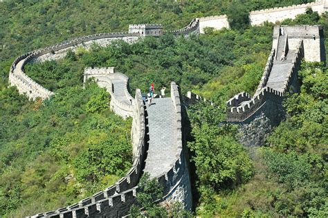 beijing and the great wall of china modern wonders of the world around the world with jet lag jerry volume 1 books 187 china headseast travel