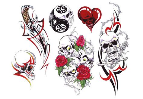tattoo pictures to download tattoo download