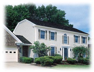 Which Is Better Aluminum Or Vinyl Siding - aluminum siding is aluminum siding better than vinyl