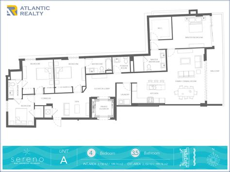 hrbr layout house for rent new florida beach homes