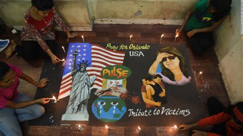 rangoli themes on social issues orlando victims bouncer dancer accountant cnn com
