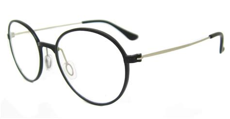 cheap prescription glasses for and