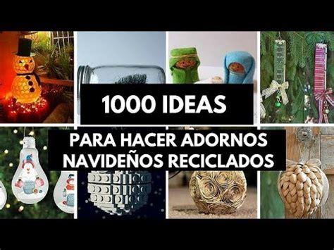 ideas de como hacer arbol navide241o con latas recicladas hqdefault jpg
