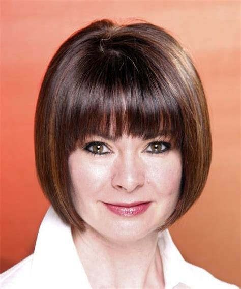 oval face inverted bob pictures of inverted bob haircuts for round faces the