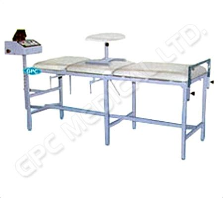 what is a traction table traction table traction table manufacturer