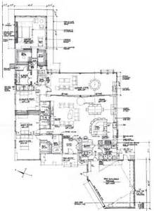 Mid Century Modern Homes Floor Plans by Gallery For Gt Mid Century Modern Homes Floor Plans