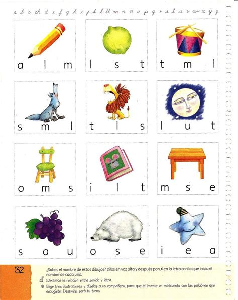 libro leer en espanol 17 best images about educaci 243 n on initials search and con a