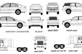 suzuki apv car car repair manuals and wiring diagrams