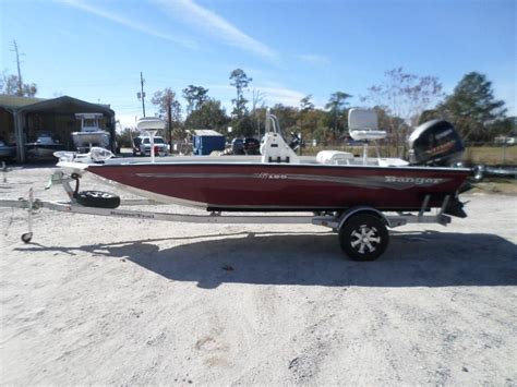 blue wave boats for sale in mississippi 2014 blue wave 2400 pure bay bay boat for sale in coast