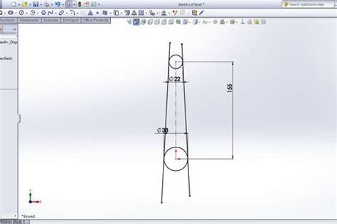 tutorial autocad step by step autocad free tutorial e book and information training
