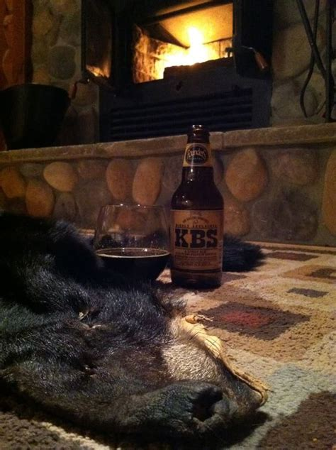 skin rug fireplace 55 dinner on a bearskin rug in a cabin in front of a roaring fireplace list