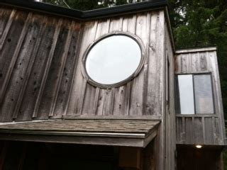 porthole window for house sitka archive 2013 american recorder society