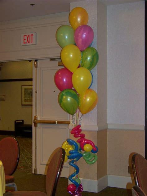 11 Black Agate Balloon Balon Motif de 18 b 228 sta baby showers bilderna p 229