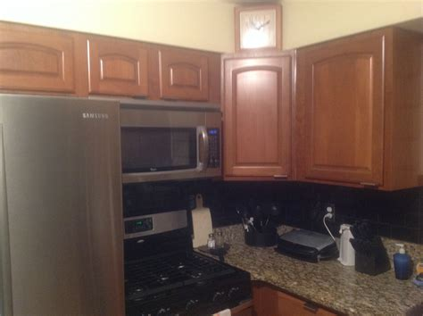 kitchen cabinet carcase kitchen cabinet carcase choices router forums