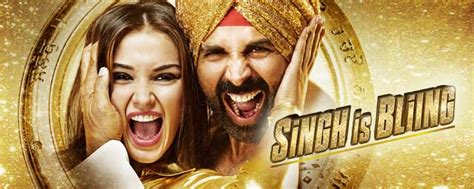 biography of film singh is bling siraj syed s blog filmfestivals com