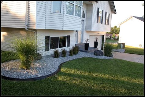 house landscaping applied landscape design access front of house landscaping ideas pictures
