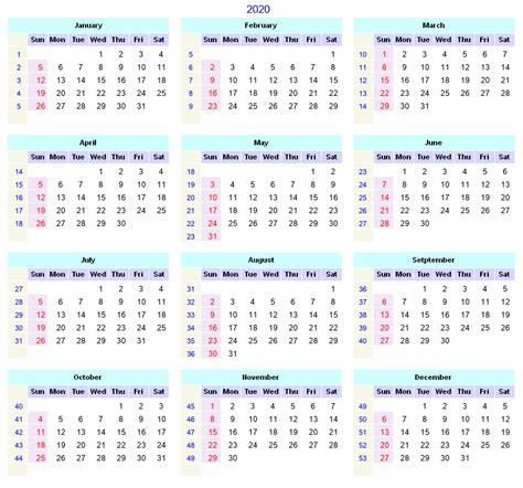 roman catholic saints calendar