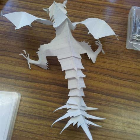 Origami Expert - origami expert 28 images origami expert images craft