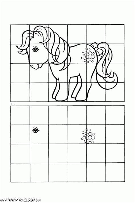 imagenes para dibujar en cuadricula imagenes para dibujar en cuadricula imagui