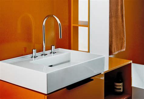 Kartell Bathroom Furniture by Kartell By Laufen Vanity Unit By Laufen Stylepark