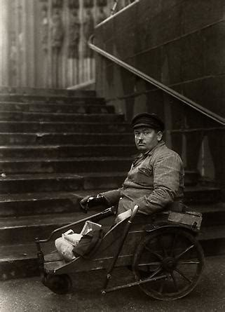 august sander people of 3829606443 people surveys b w portraits as a documentary strategy