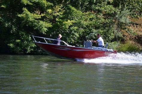 river hawk boats oregon research 2014 river hawk boats eco 180 on iboats