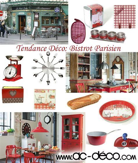 cuisine vintage 25 best images about bistrot on restaurant