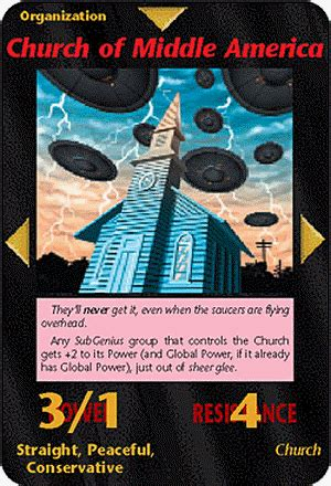 illuminati card 1995 all cards the illuminati card 1995 thom hartmann