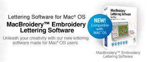 best embroidery digitizing software for mac embroidery software free download embroidery software
