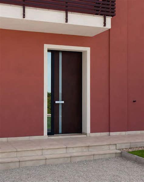 porte blindate pavia porte blindate a pavia fornitura installazione assistenza