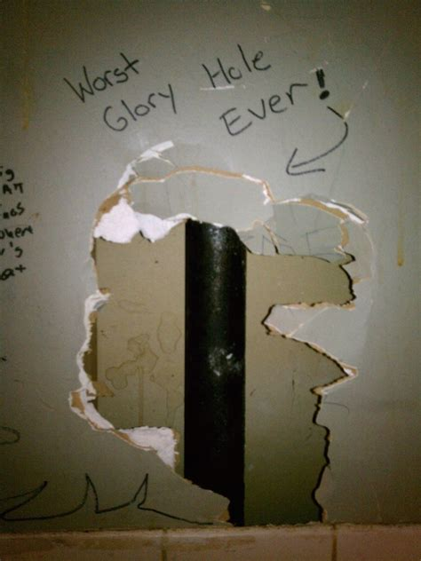the best and worst bathroom graffiti vol 2 mandatory