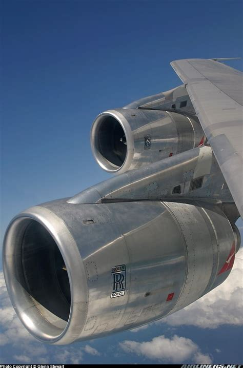 rolls royce jet engine 38 best aircraft components images on pinterest jet