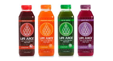 Jersey Juice Detox by Juice Cleanse Ny Nj Ct Pa And The Whole Usa Juice