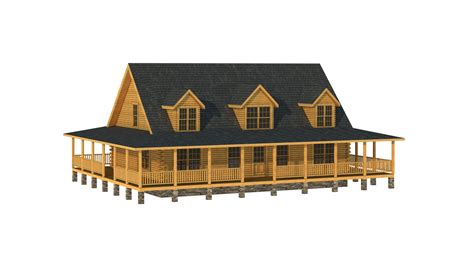 southland log homes floor plans floyd i plans information southland log homes