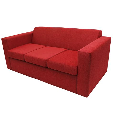 rooms to go sofa cama sof 225 cama muebles pac 237 fico