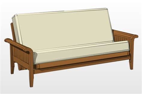 Anchor Furniture by Anchor Furniture Venice