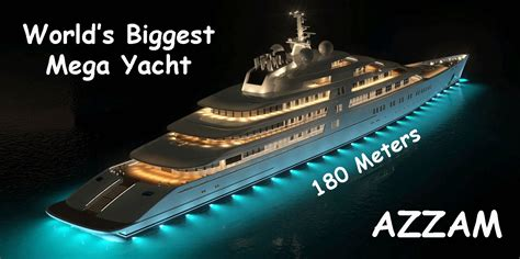 azzam yacht interni azzam mega yacht yacht in the world