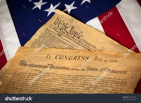 constitution background the united states constitution and declaration of