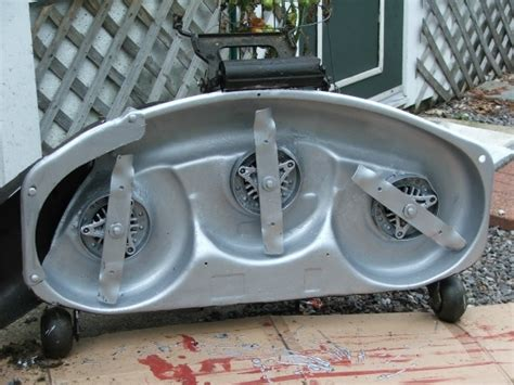 aluminum boat epoxy paint zinc primer epoxy info page
