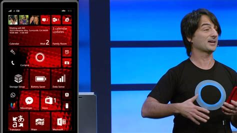 Microsoft Build 2014 Giveaway - all lumia wp8 devices getting windows phone 8 1 this summer