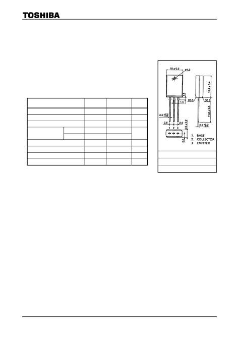 transistor fet hoja de datos d2525 hoja de datos datasheet pdf silicon npn diffused type transistor