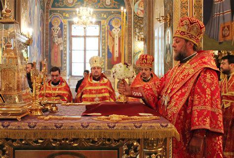 Apel Vicenza septembrie 171 2014 171 biserica ortodox艫 quot sf ierarh nicolae