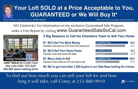 i will buy your house your home sold guaranteed or i ll buy it