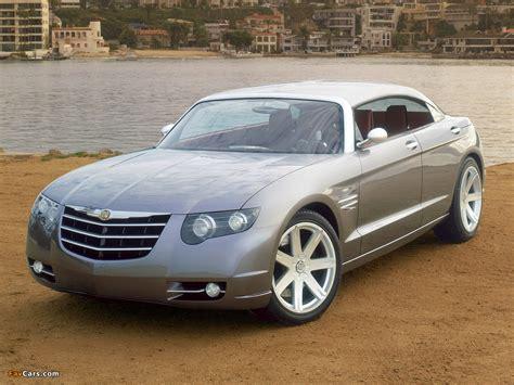 Chrysler Org by Chrysler Airflite Amazing Photo On Openiso Org
